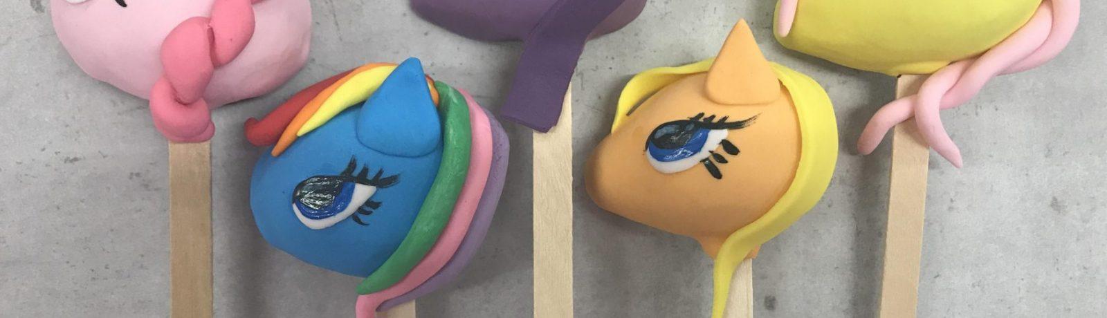 My_Little_Ponu_Cake_Pops
